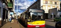 Łódź: MPK wyłącza klimatyzację. Koronawirus i spadek temperatur
