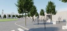 Rusza przetarg na projekt dworca Łódź Kaliska