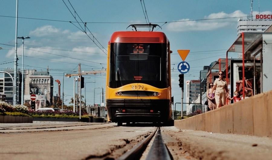 Kongres Transportu Publicznego i Inteligentnego Miasta: transmisja na żywo na Transport-Publiczny.pl