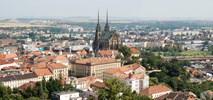 Brno wybrało wykonawcę studium podziemnej średnicy