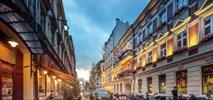 Łódź: Jest już 18 woonerfów, kolejne trzy w budowie