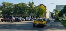 Łódź przebuduje ul. Wolborską i Podrzeczną