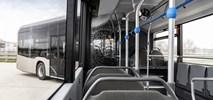 EvoBus Polska pozostaje liderem w autobusach turystycznych. Podsumowanie 2020 r.