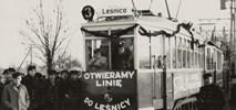 Wrocław: Jak odradzała się komunikacja po wojnie
