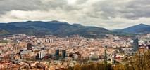 Bilbao: Całe miasto w Tempo 30