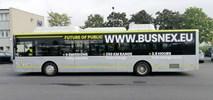 Płock testuje elektryczny autobus Yutong. Przejazd bezpłatny