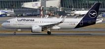 Lufthansa uruchomi trasę z Katowic do Frankfurtu