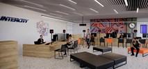 Centrum Obsługi Klienta na Dworcu Centralnym do przebudowy