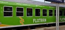 Flixmobility zrywa umowę z Leo Expressem w Niemczech. Czeska firma ma problem