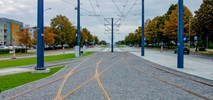 Postępy w remoncie częstochowskiej sieci tramwajowej [zdjęcia]