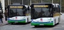 Szczecin idzie pod prąd. Obniży ceny biletów okresowych