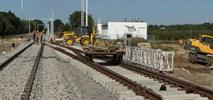 Jakie są przyczyny opóźnień inwestycji kolejowych?