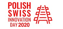 Polish-Swiss Innovation Day już jutro!