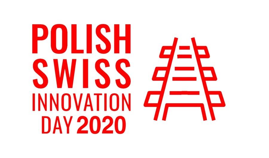 Polish-Swiss Innovation Day już jutro!