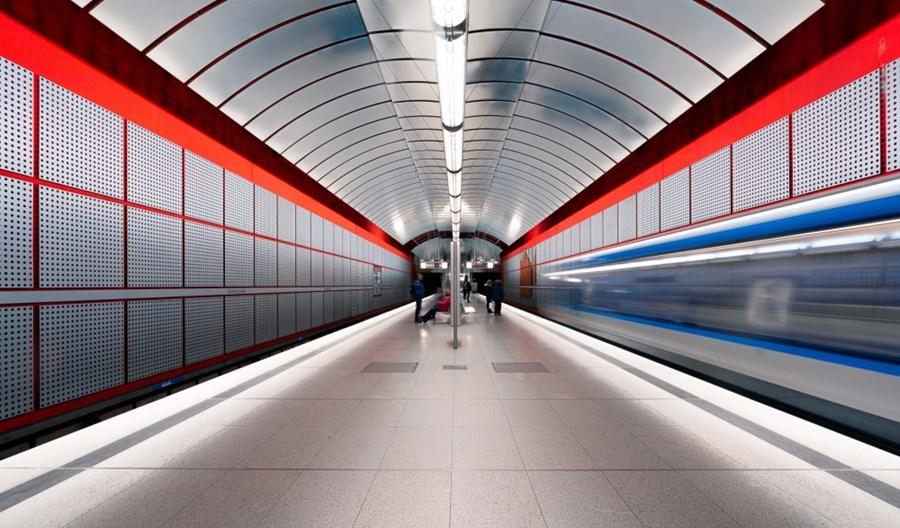 UITP: Transport publiczny jest odporny na COVID