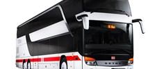 Koleje Niemieckie (DB) zlikwidują IC Busy