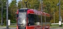 Tramwaje Śląskie zleciły Pesie produkcję dodatkowych tramwajów