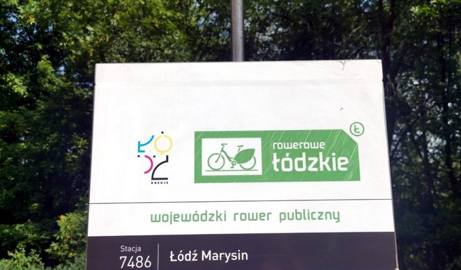 Łódzkie: Będzie nowy turystyczny szlak rowerowy