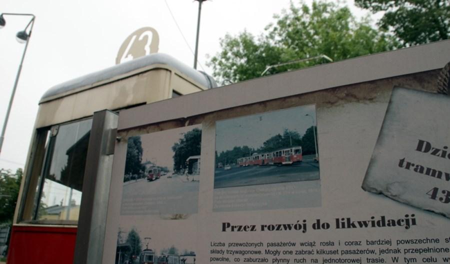 """Konstantynów Ł. likwiduje bezpłatną linię busową. """"Brak zainteresowania"""""""