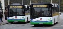 Szczecin szykuje dwuletnie umowy przewozowe