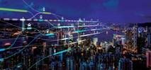 Siemens Mobility przejmie ATC – wiodącego dostawcę systemów sterowania ruchem w mieście