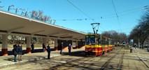 CPK: Wesprzemy tramwaj do Lutomierska, bo walczymy z wykluczeniem komunikacyjnym