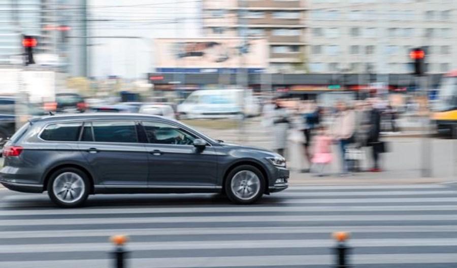 Niderlandy: Będzie 30 km/h w terenie zabudowanym? W Polsce bez zmian…