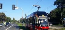 Tramwaje Śląskie ponownie wybrały wykonawcę remontu torów w Sosnowcu