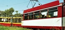 Ozorków: Nie toczą się żadne rozmowy o powrocie tramwaju do Łodzi