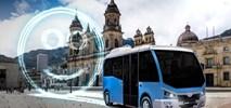 Gromadzki: Minibusy elektryczne – potrzebne, choć drogie