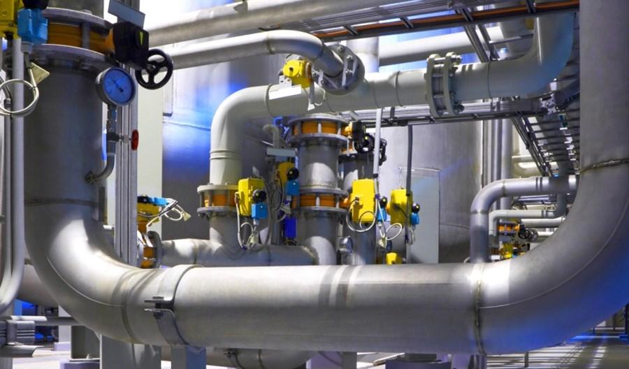 Technologia wodorowa potrzebuje ram prawnych, żeby móc się rozwinąć