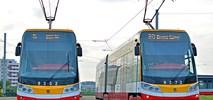 Praga: Jest pozwolenie na budowę nowej trasy tramwajowej. Niebawem przetarg