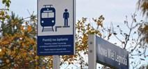 Koleje Dolnośląskie: Od grudnia aż 20 nowych przystanków na żądanie [lista]