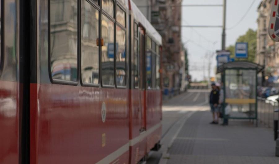 ZTM w Katowicach: Sporo zmian w komunikacji miejskiej. Rozkłady robocze nieszkolne na prawie 100 liniach