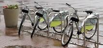 Łódzki Rower Publiczny: Cztery (drogie) oferty w czwartym przetargu