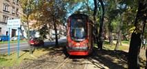 Tramwaje Śląskie: 3 zadania w 5 dni – szybkie prace w Rudzie Śląskiej