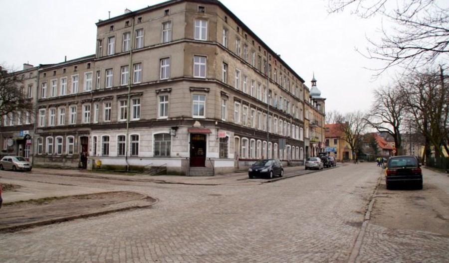 Gdańsk: Podpisano umowę na przebudowę trzech ulic w Nowym Porcie