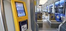 Kraków: Radni zdecydują o stawkach za bilety komunikacji miejskiej