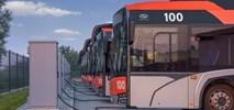 Koniec naboru w programie Zielony Transport Publiczny. Pula 1,1 mld zł wyczerpana