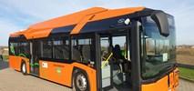 Gmina Przedecz z ofertą Solarisa na szkolny elektrobus