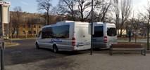 Łódzkie chce rozbudować system regionalnych połączeń autobusowych