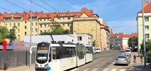 Szczecin przegłosował obniżki cen biletów okresowych