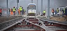 Szczecin: Powrót tramwajów na pętlę Głębokie