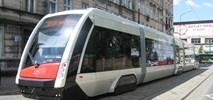 Solaris: Najstarszy tramwaj Tramino na sprzedaż?