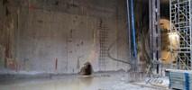 Metro na Bródno: Druga tarcza przebija się na Zacisze
