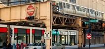 USA: COVID śmiertelnym zagrożeniem dla transportu publicznego