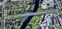 Bydgoszcz: Duże zainteresowanie budową nowego mostu tramwajowego