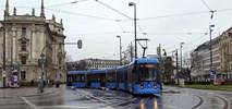 Twardy lockdown w Niemczech od środy. Transport publiczny bez ograniczeń