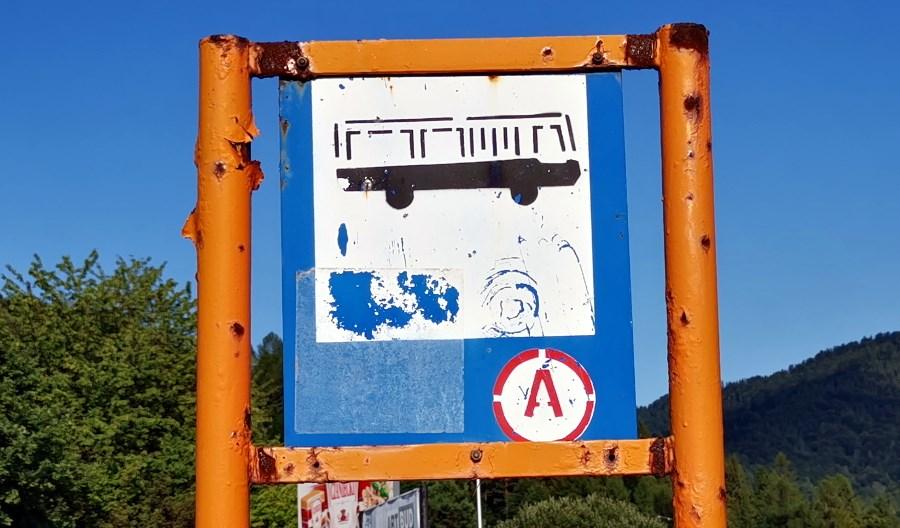 Łódzkie: Wada systemu autobusów wojewódzkich? Niepewność