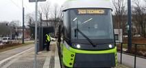 Olsztyn tłumaczy się za tramwaje Panorama. Przeszkody do pokonania?
